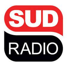 https://www.sudradio.fr/
