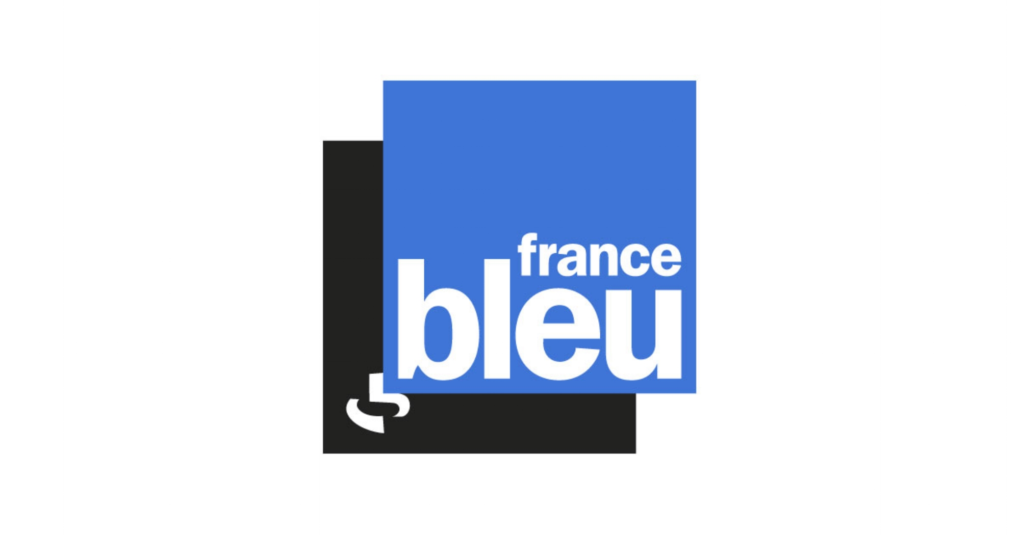 France Bleu, partenaire du Train du Climat à Angoulême, Poitiers et Limoges   https://www.francebleu.fr/