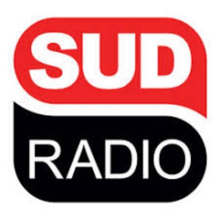Sud Radio, partenaire du Train du Climat à Bordeaux,  Biarritz et Agen   https://www.sudradio.fr/