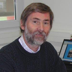 François Gastal - INRA FERLUS