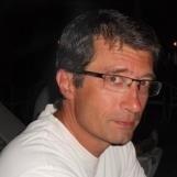 Jacques Giraudeau - EPOC