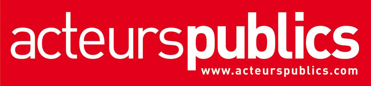 Retrouvez les interviews d'Acteurs publics à Angoulême, Poitiers, Bordeaux et Biarritz sur  Acteurs publics TV