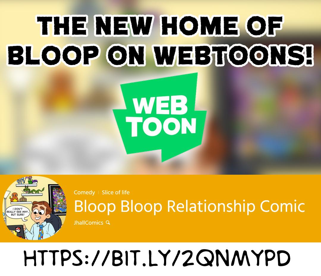 bloop_home.jpg