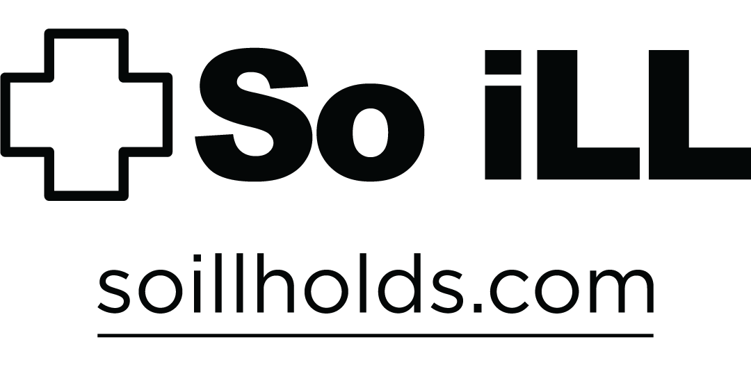 1080-so-ill-logo.png