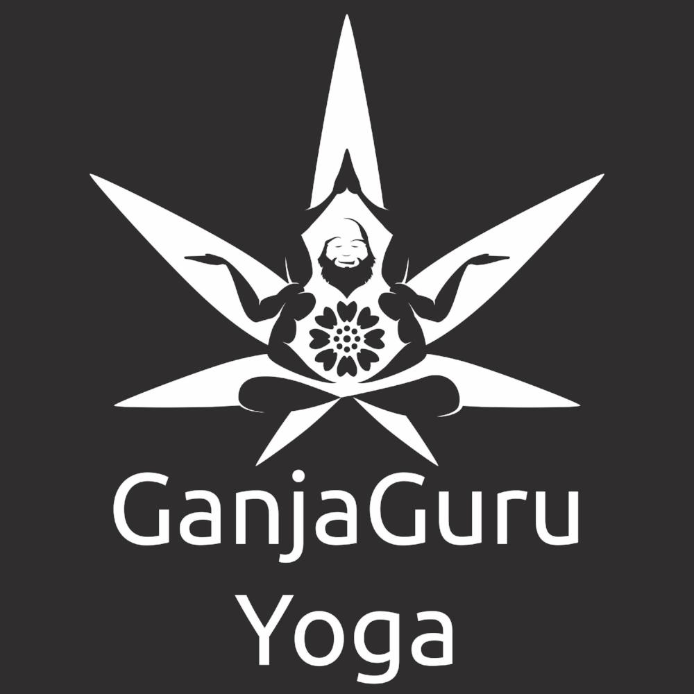 Logo-Ganja-Guru-Yoga-FULL-Black-White.jpg