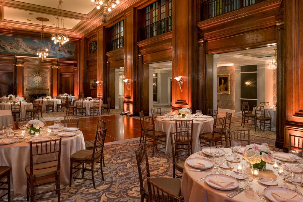 Dining Room Wedding 2.jpg