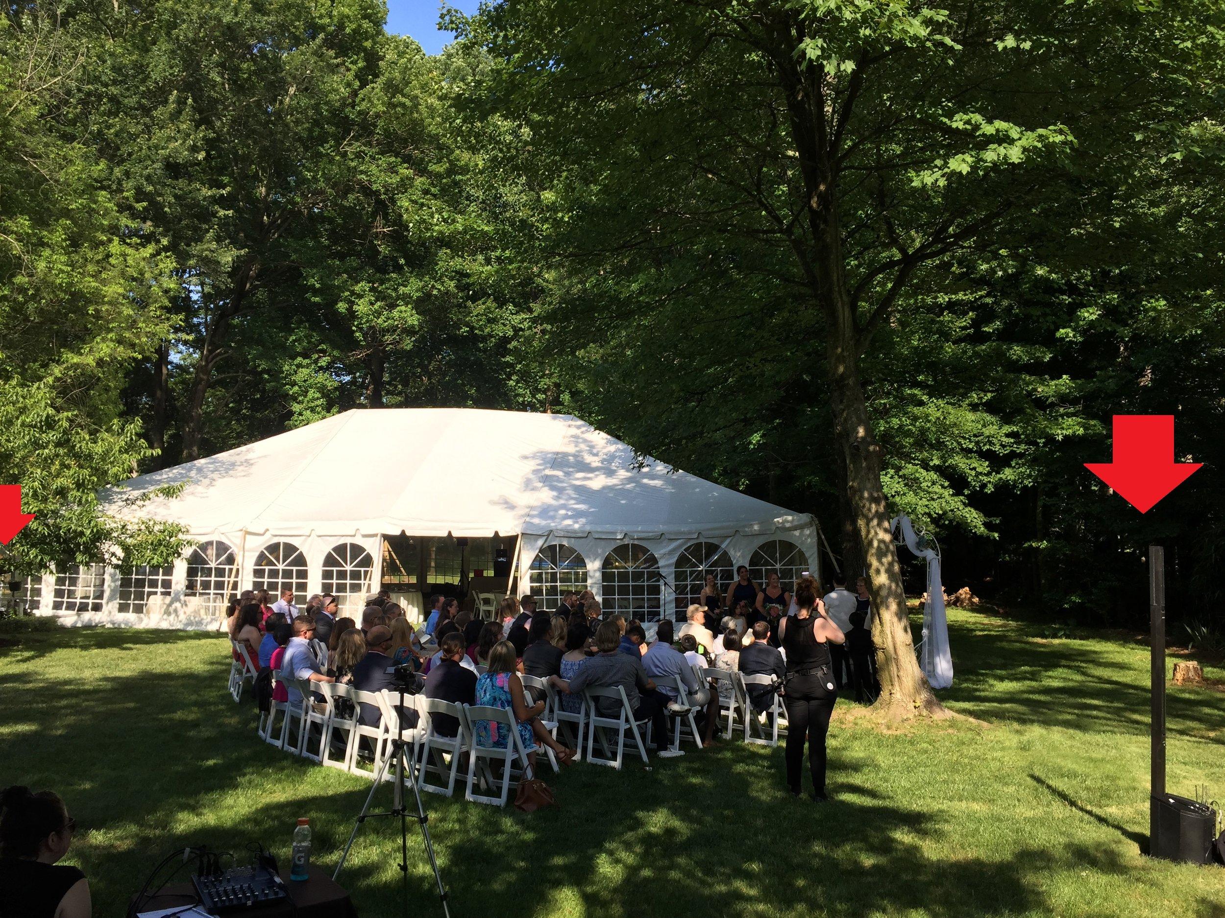 outdoor ceremony (2).JPG