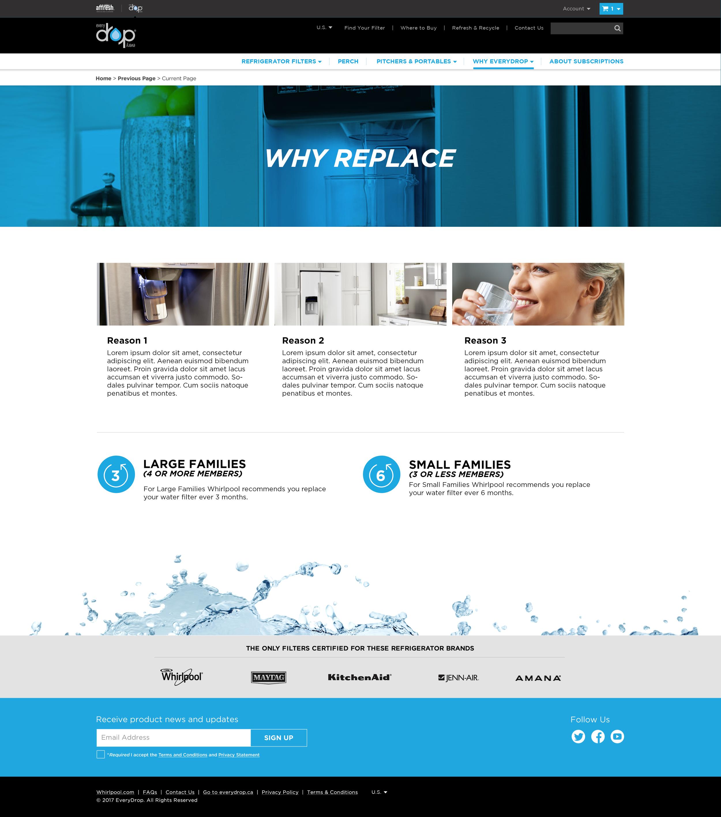 EDW_R2_Desktop_Page_09.png