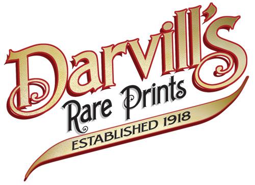 Darvill's-logo-color.jpg