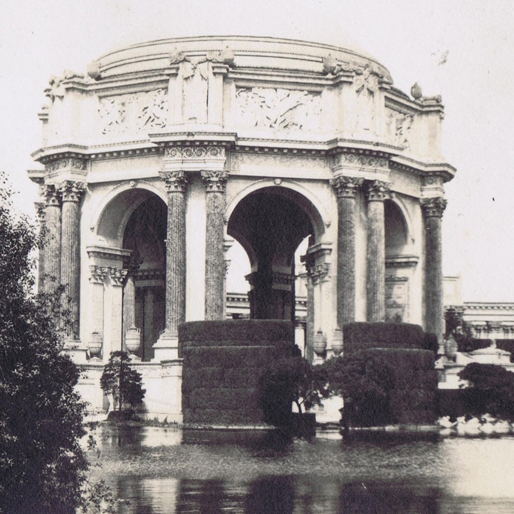 Panama-Pacific International Exposition (1915)