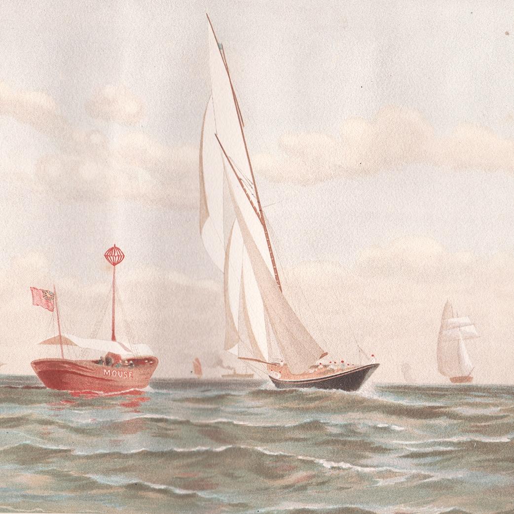 Maritime, Transportation, Military