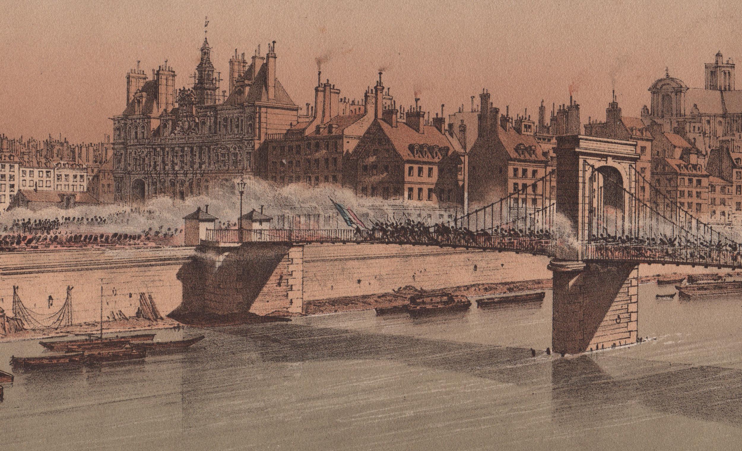 Antique prints of Paris & Francehttp://www.darvillsrareprints.com/Antique%20prints%20of%20Paris%20and%20France%20miscellaneous%20sources.htm