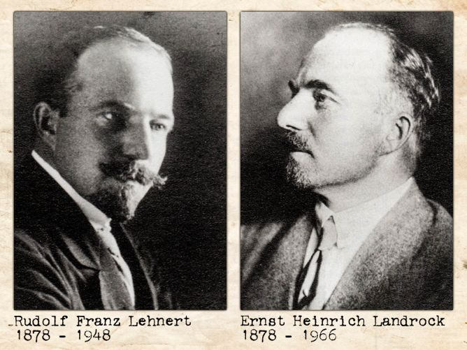 lehnert and landrock photos.jpg