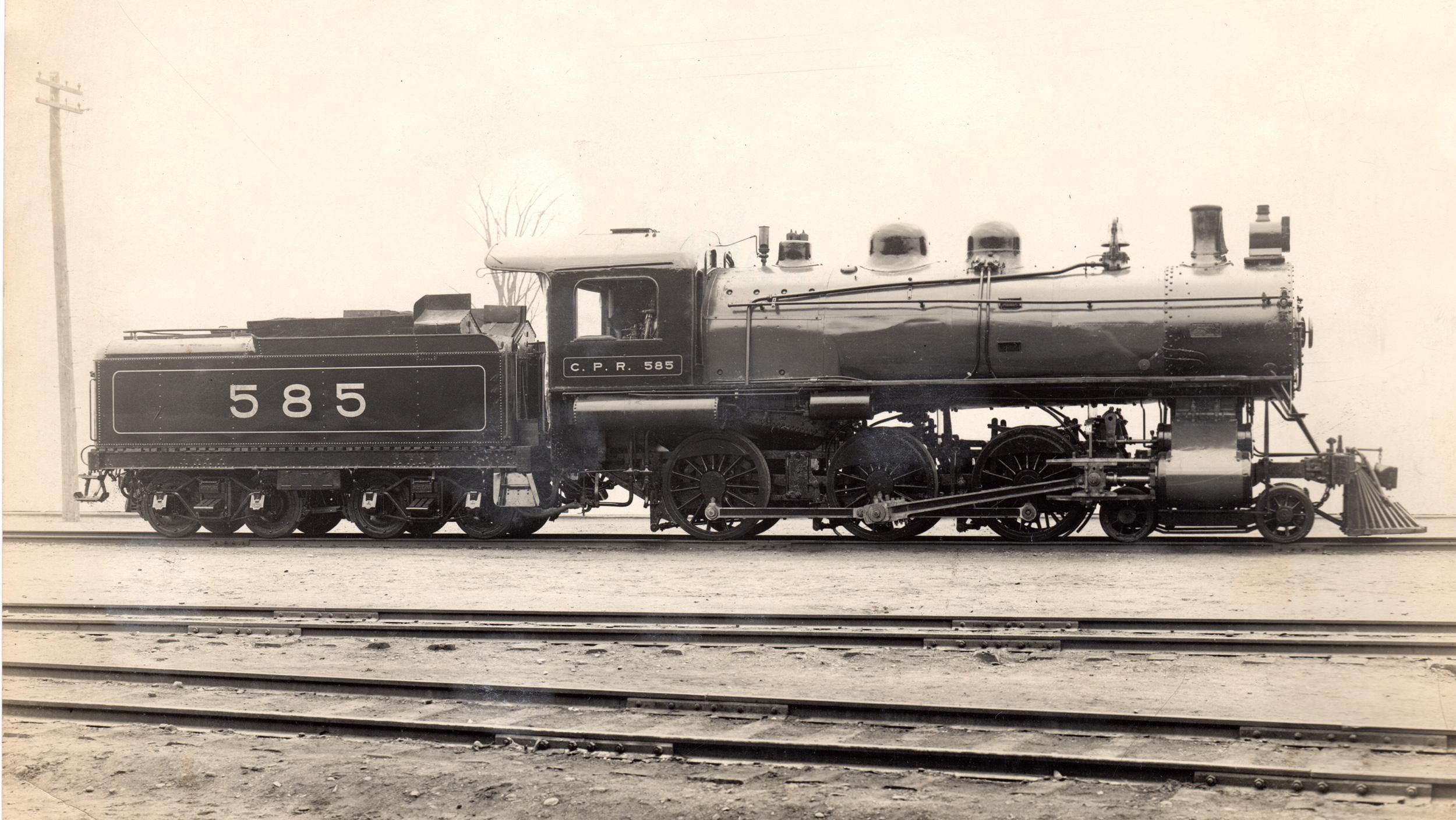 Original Antique Prints of Railroads, Trains, Bridges, Canals, etc.