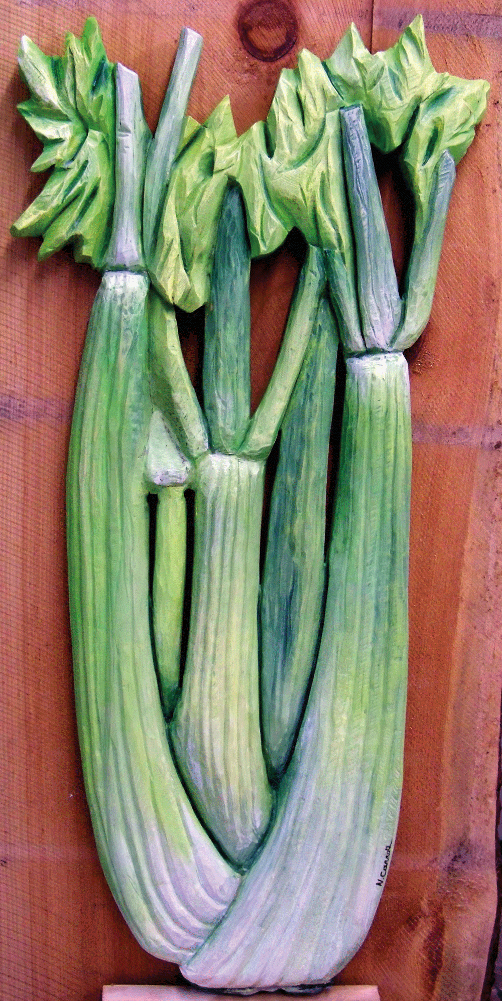 m_celery-cropped-copy.png