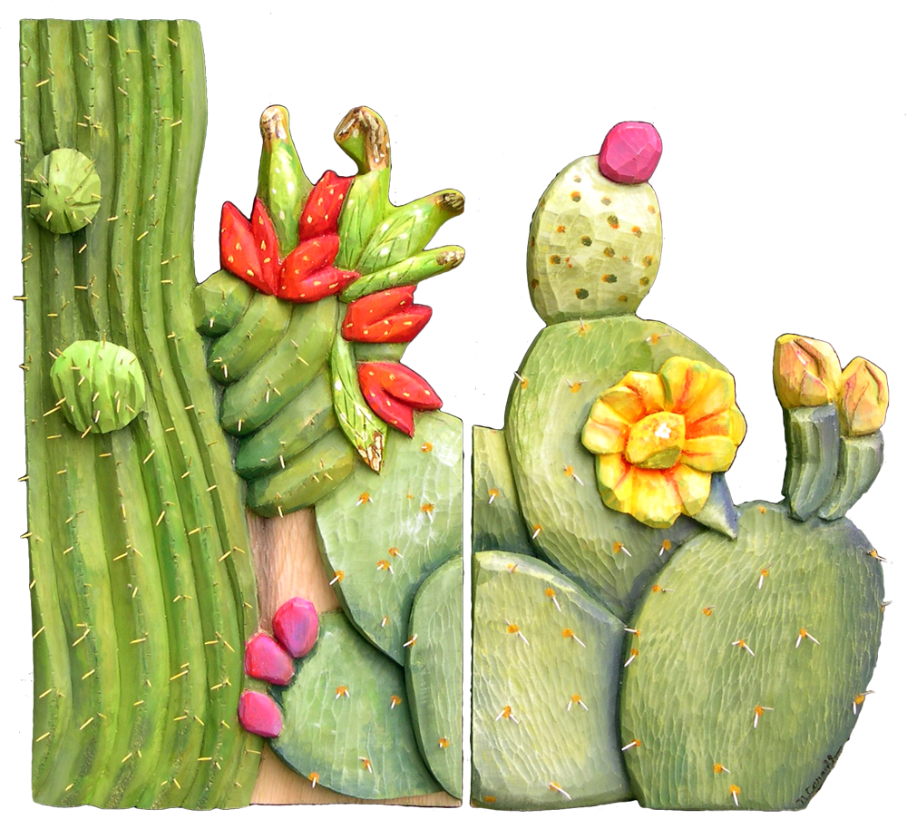 w-CactusDyptich1.png