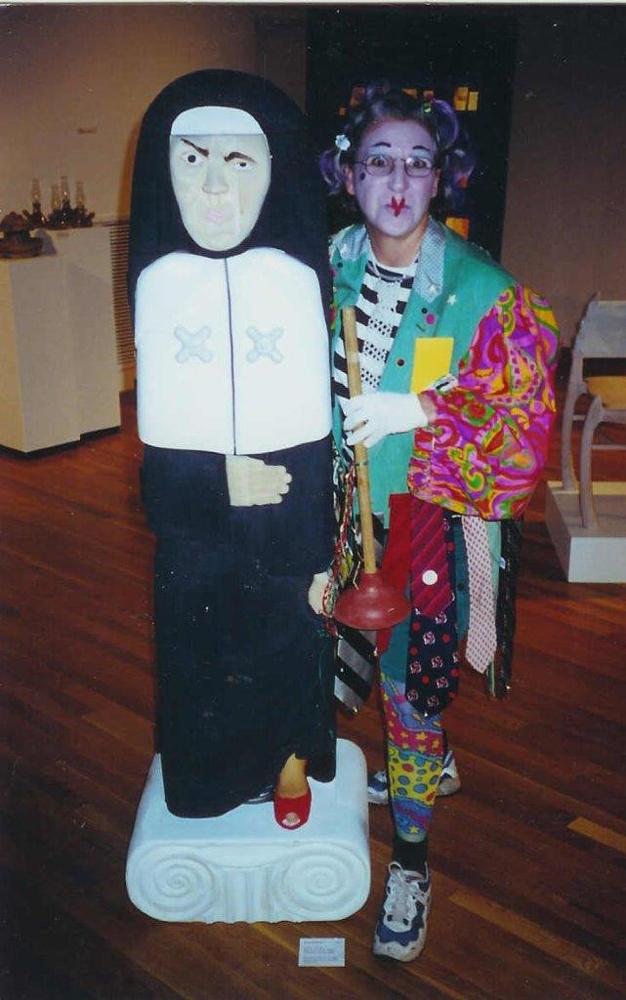 w-nun&clown-crop.jpg