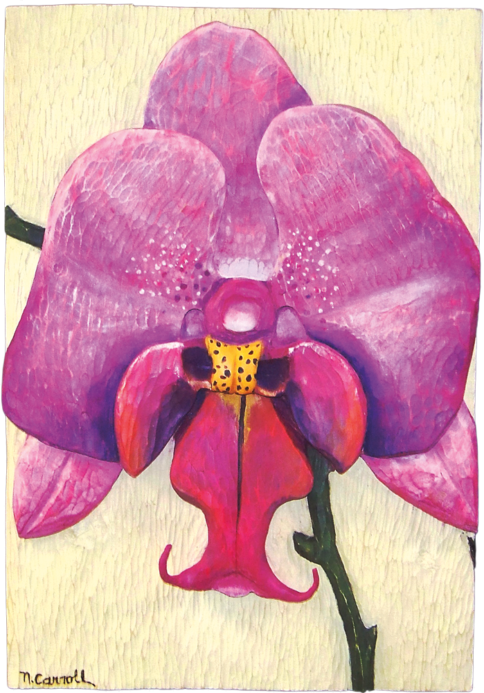 w-orchid.png