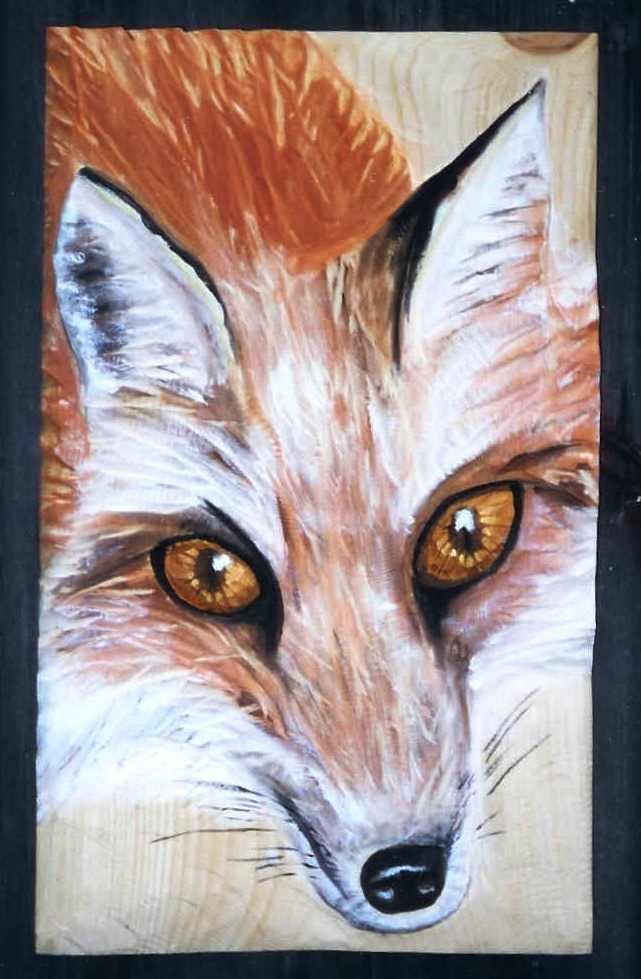 fox-cropped.jpg