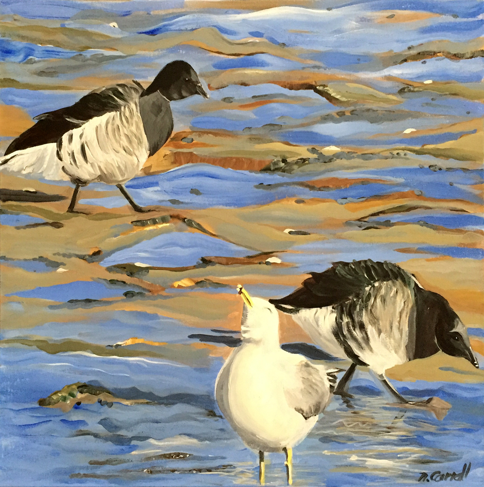 w-IMG_7068-gull-geese.jpg
