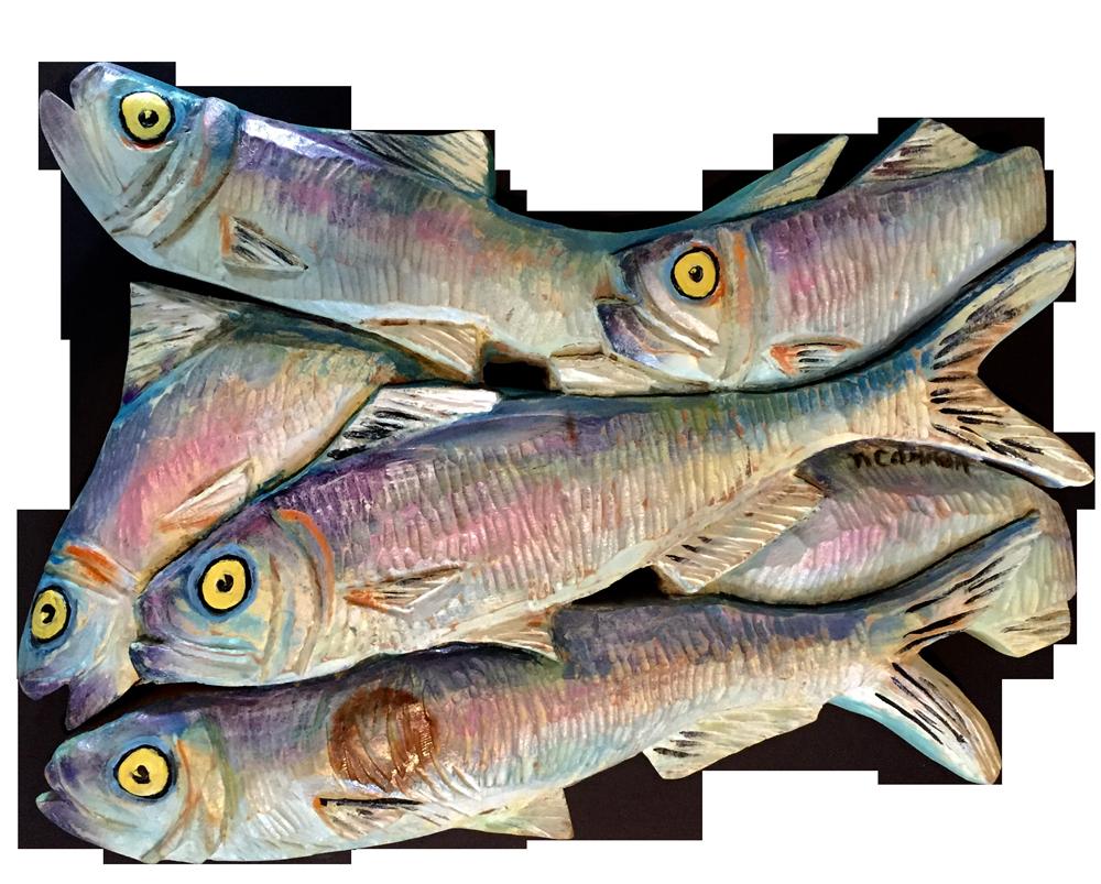 w-IMG_6571-2-herring-3.png