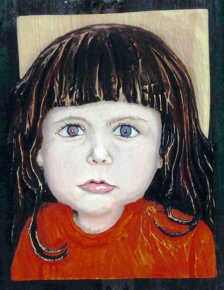 w-littlegirl-cropped.jpg
