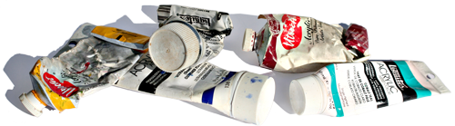 paint-tubes-2-500.png