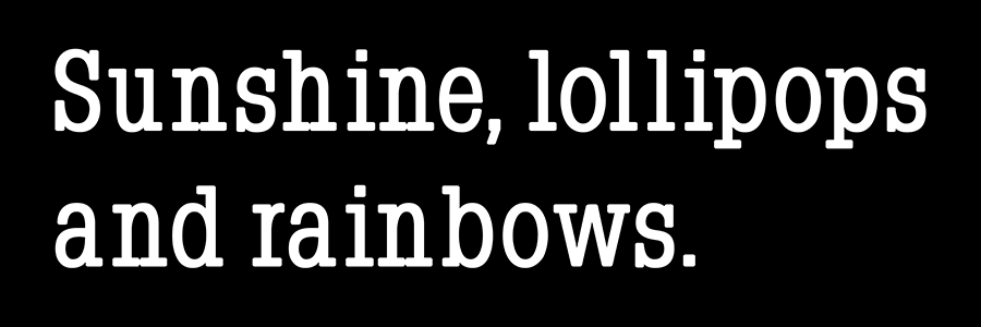 Clever-Name-Designs-sunshine-lollipops-rainbows_start.png
