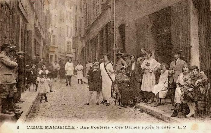 Rue-Bouterie-Marseille.jpg