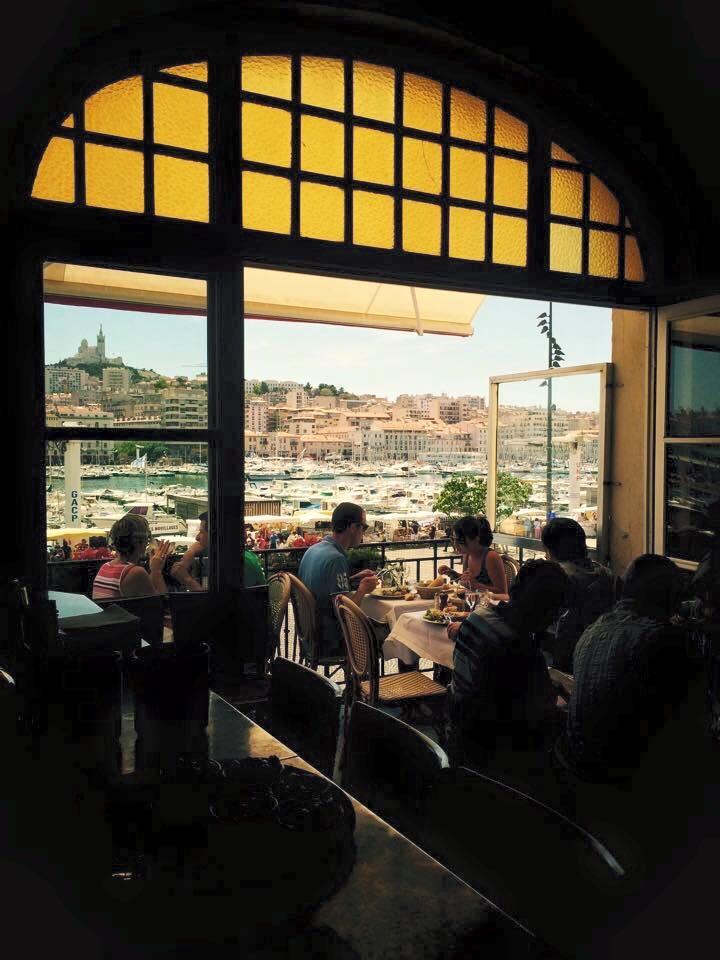 Bar-Caravelle-Marseille.jpg