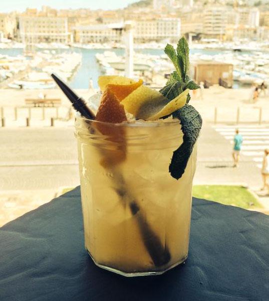 Cocktail-Caravelle-Marseille.jpg