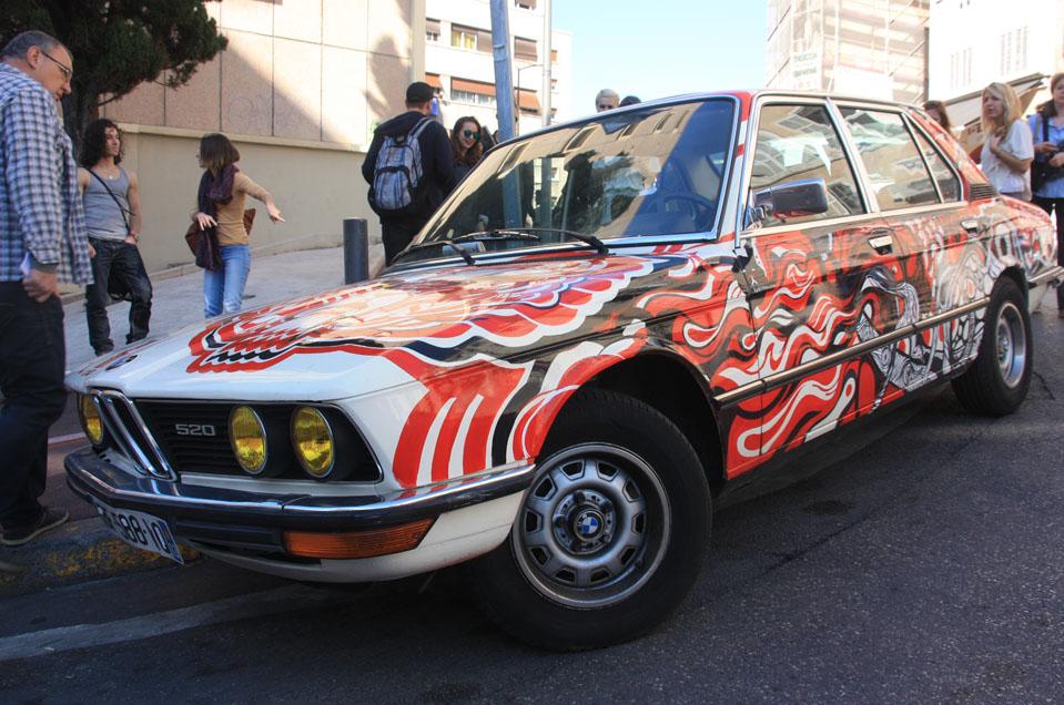 3-marseille-panier-streetart-touriste-graffiti.jpg