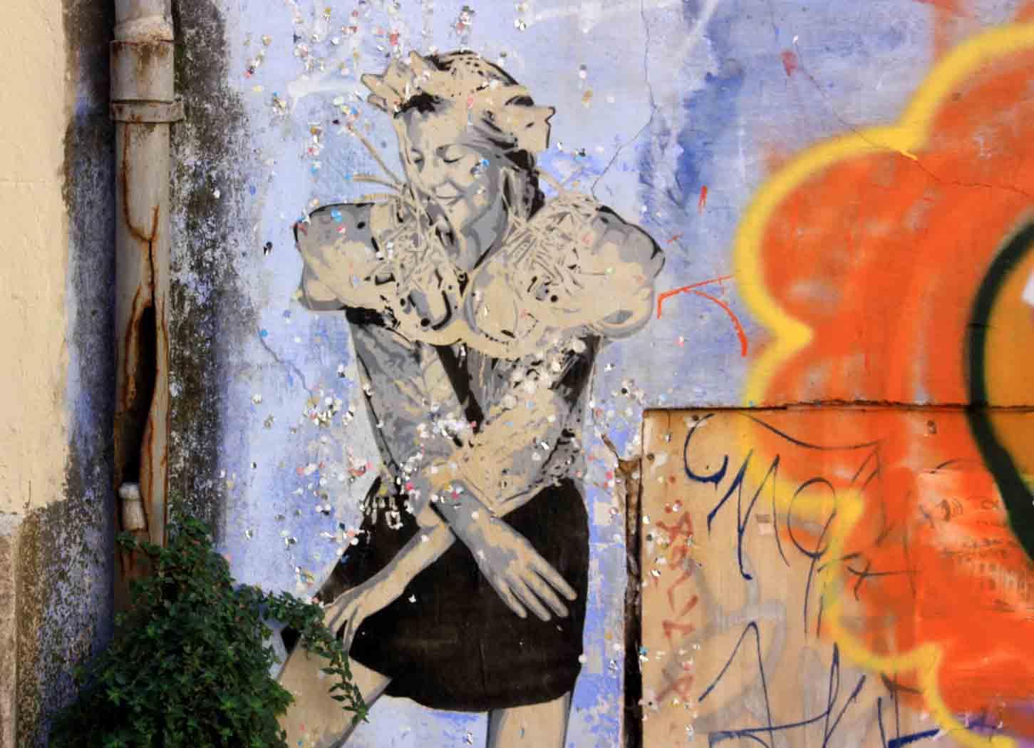 SebR-marseille-streetart-@CBousquet.jpg