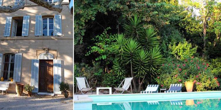 villa-marie-jeanne-768x382.jpg
