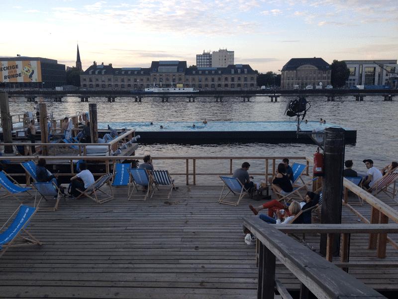 badeschiff-berlin.png