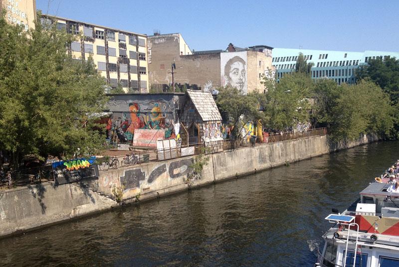 Berlin-streetart.jpg