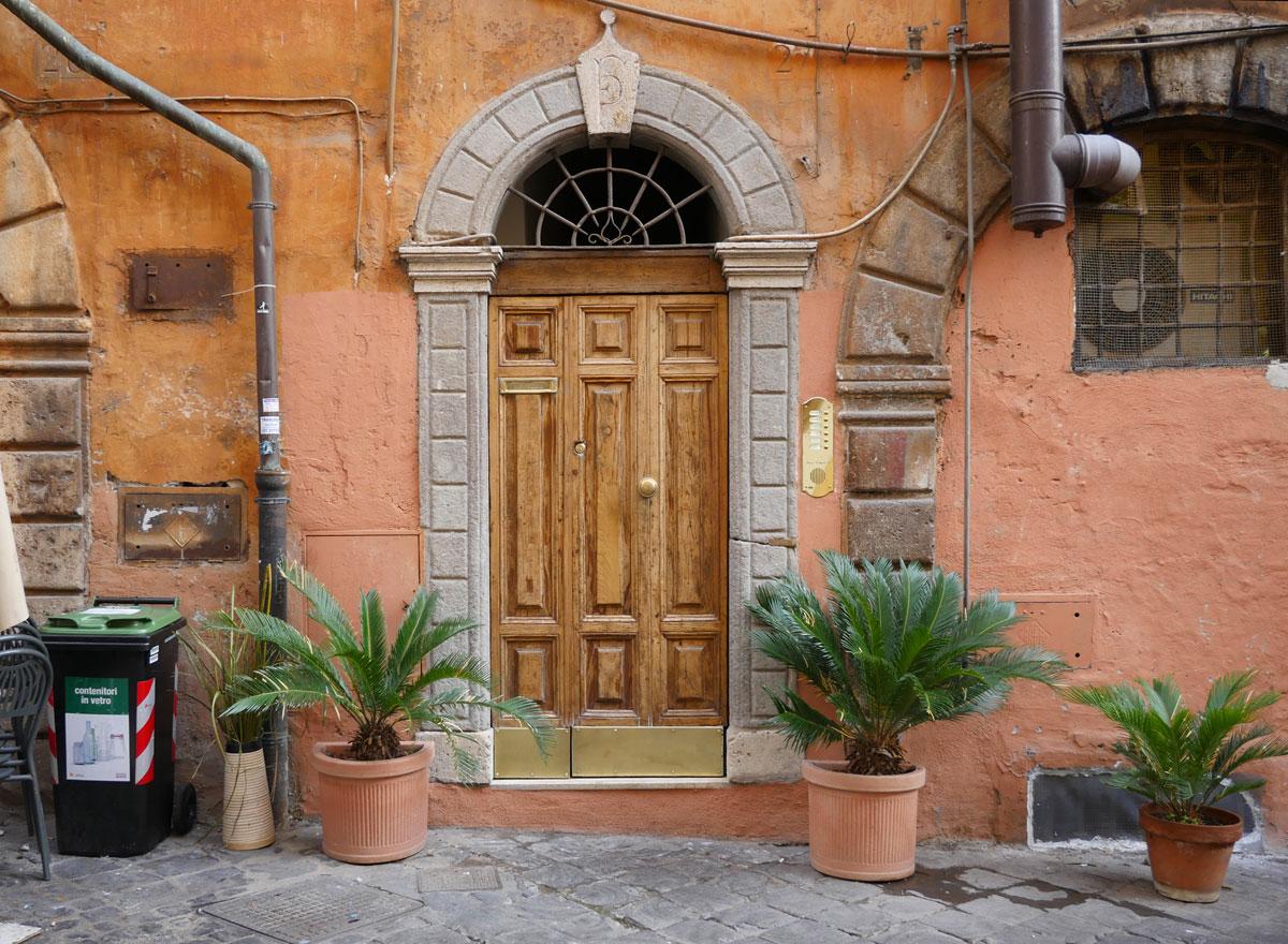 Rome-porte.jpg