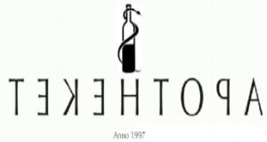 LogoTekehtopa1.png