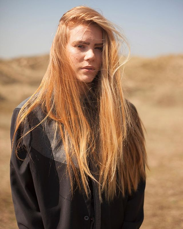 Windswept  Model: @kenzv.16  Designer: @sipekilili • • • • • • • • • • #model #photography #modelphotography #photographer #modelphotographer #fashion #fashiondesign #fashionphotography #fashionphoto #peakyblinders #formby #beach #formbybeach #canon5d #colourphotography #50mm #50mmlens #style #styling #redhair