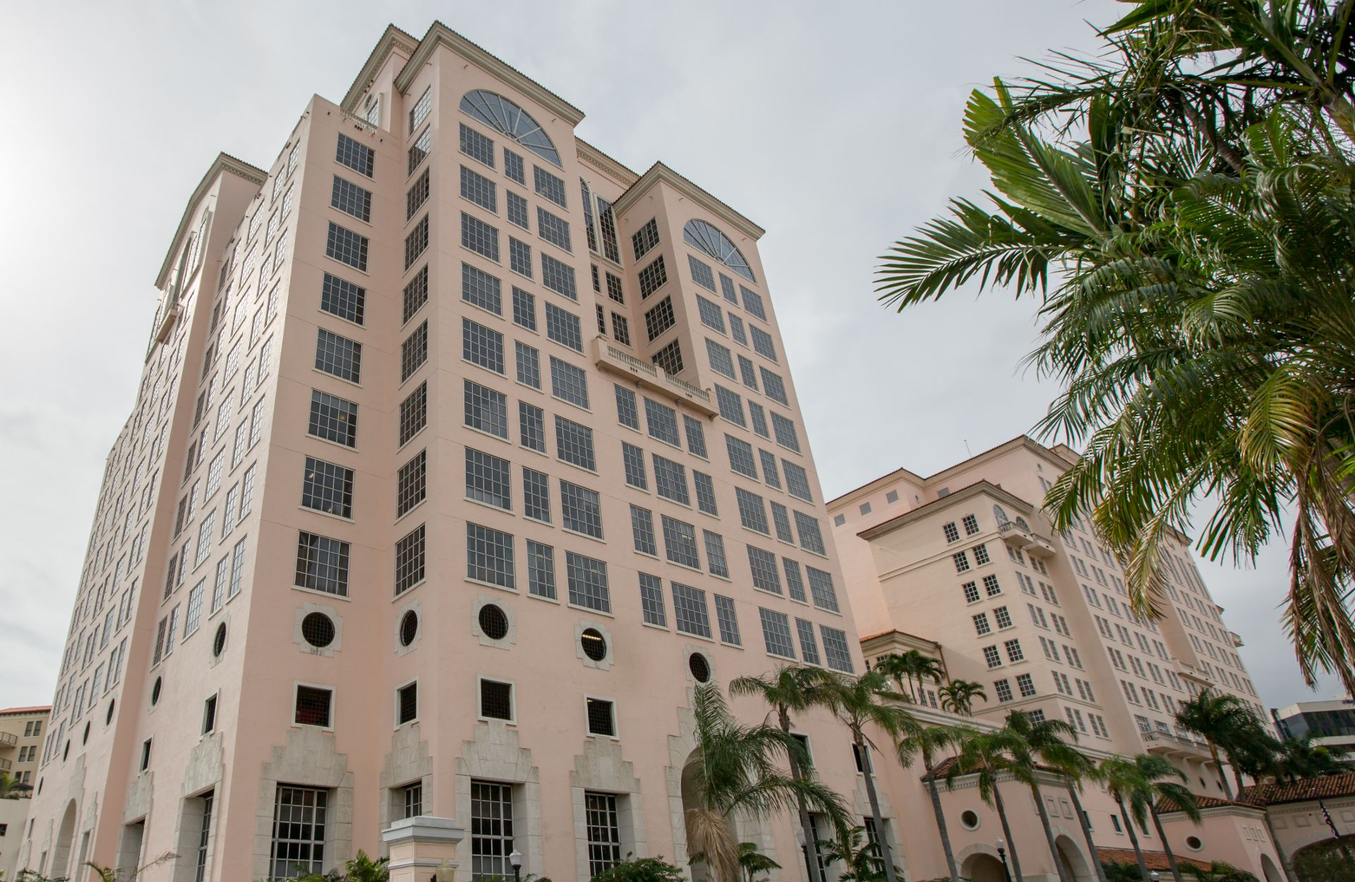 moskowitz-law-2-alhambra-coral-gables-7.jpg