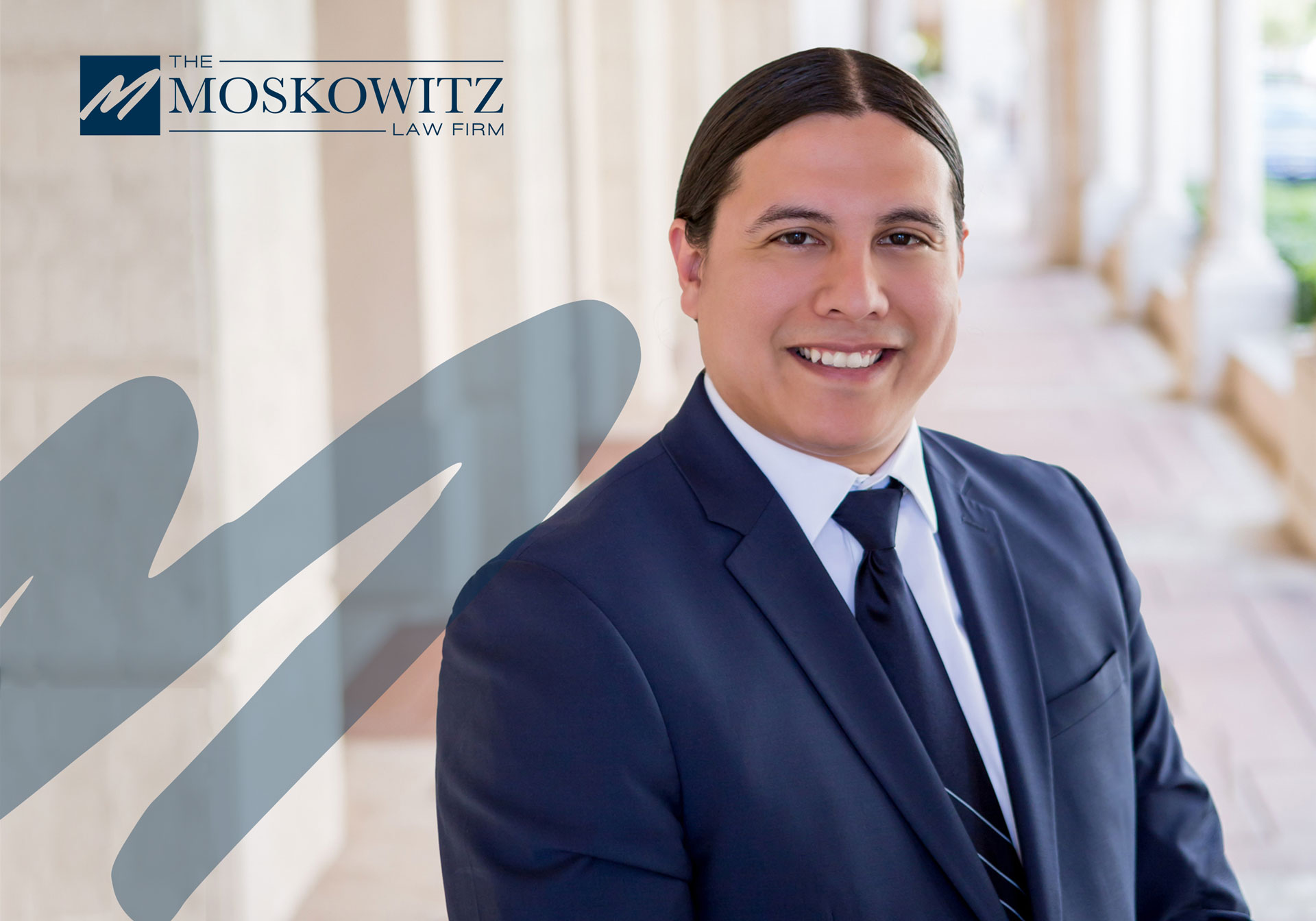 daily-business-review-profile-curtis-osceola-of-the-moskowitz-law-firm.jpg