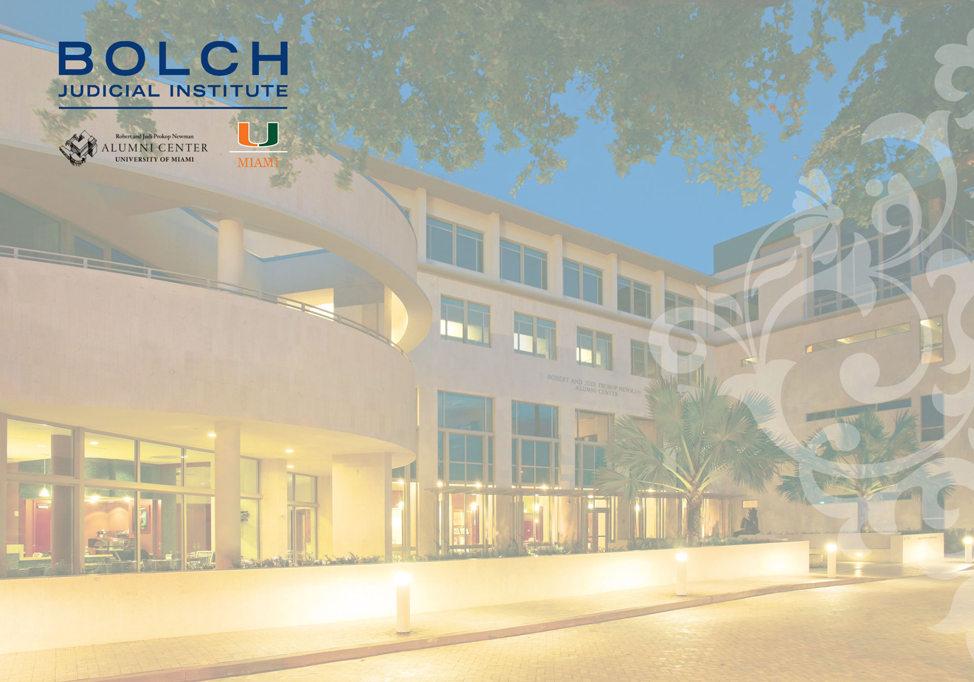 bolch-judicial-institute-event-on-substance-abuse-in-legal-profession-at-um.jpg