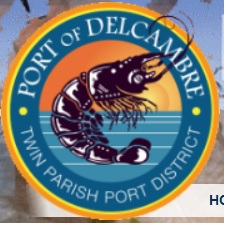 Port of Delcambre   Your one-stop shop website! More information on our town, along with links to external sites you may be interested in!