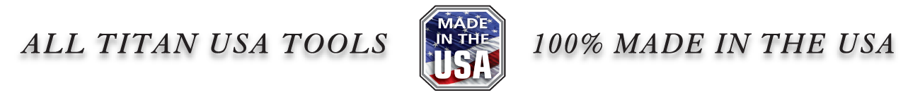 USA-MADE.png