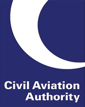 CAA Licensed Drone Operators