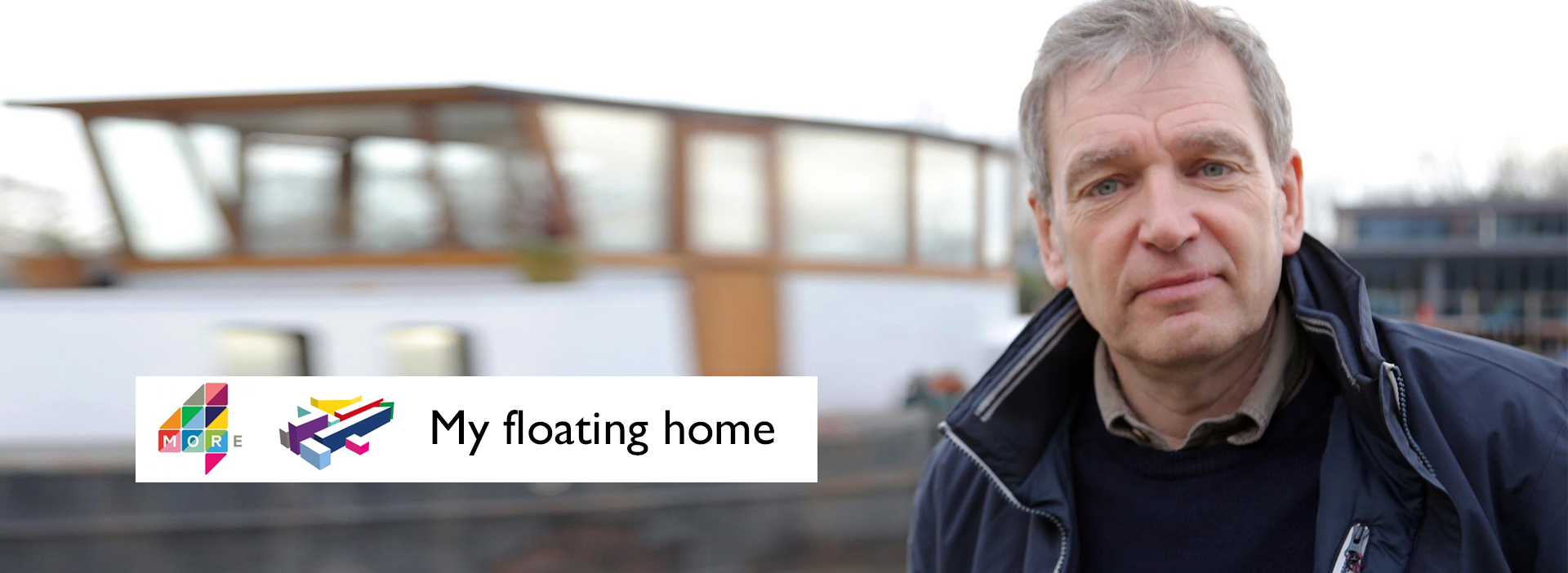 My Floating Home.jpg
