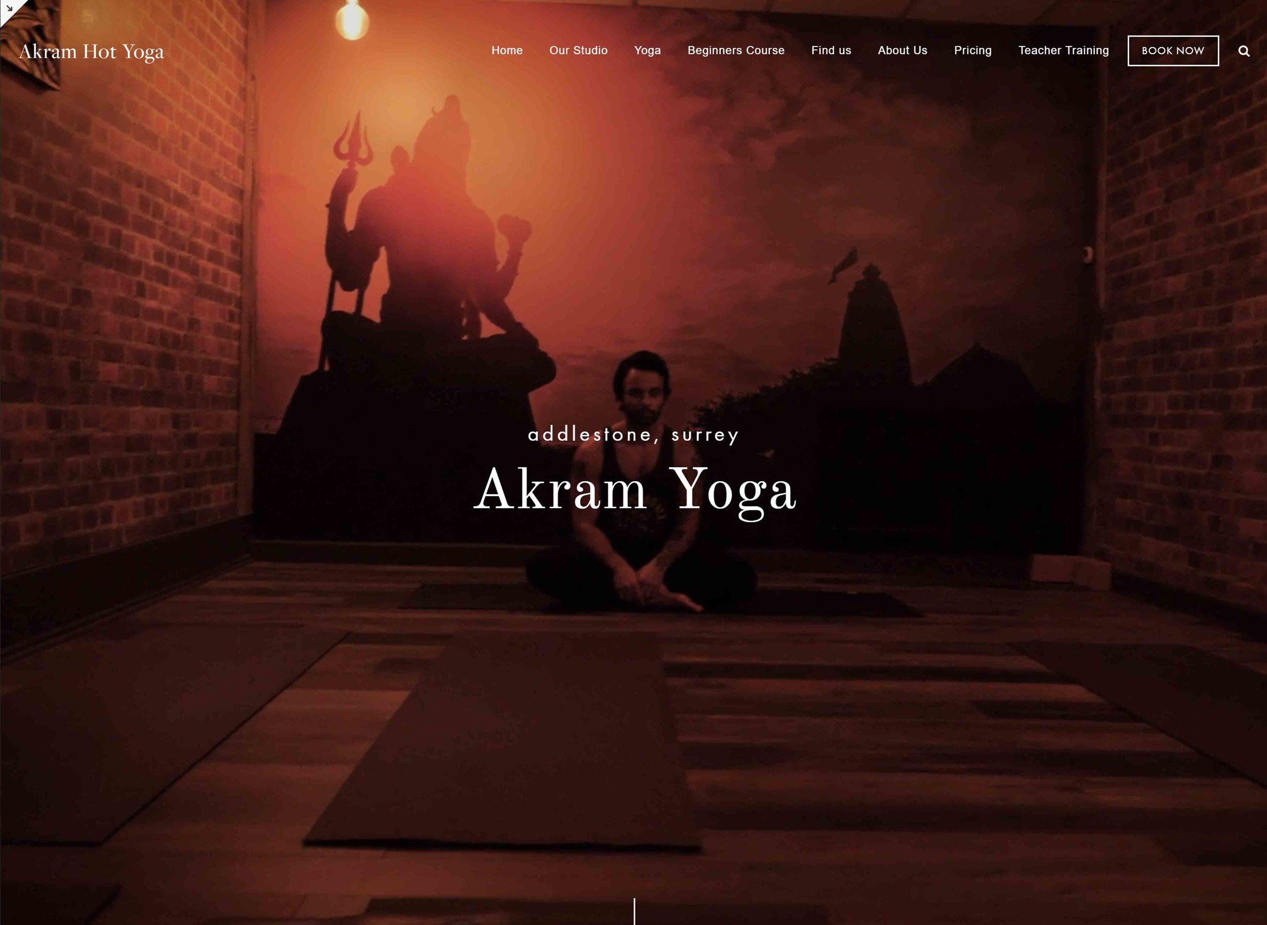 Website design4.jpg