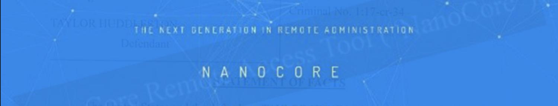 nanocore-site.png