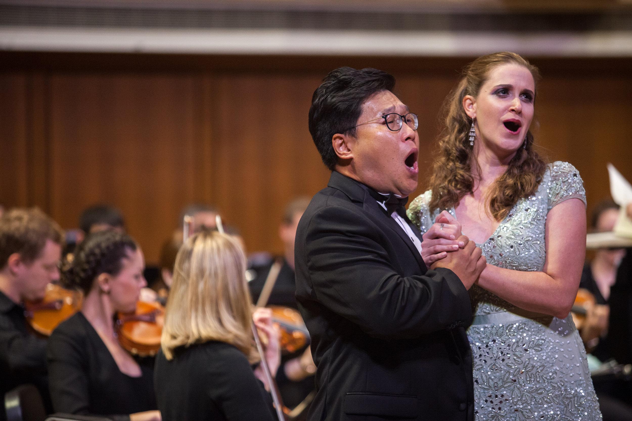 Opera Rehearsal 16.jpg