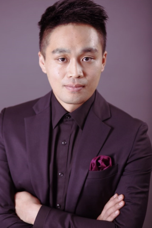 Seunghee Lee, Bass